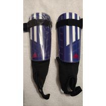 Espinilleras Adidas Originales Tobillera