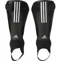 Adidas 11 Club Espinilleras Futbol