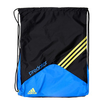 Adidas Predator Gear Bag Mochila Tipo Saco
