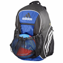 Adidas Mochila Balonera Estadio Team Backpack Ii University