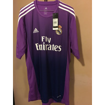 Real Madrid Portero 2013/2014 1 Casillas