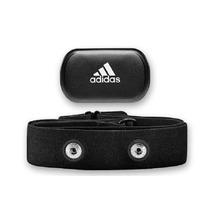 Hrm Adidas Micoach Sensor Bio Ritmo Cardiaco Banda Pecho Gym