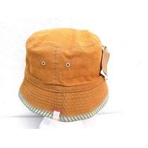 Timberland Original Gorro Reversible Tipo Sombrero Hat Gym