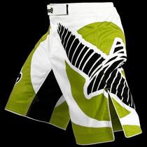 Hayabusa Chikara Shorts Mma Boxing Bjj Muay Thai Todas Talla