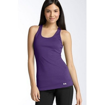 Under Armour Victory Tank Blusa Xl