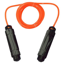Nike Cuerda Para Saltar Speed Rope Ligera Fitness Box Hm4