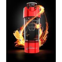 Mezclador De Proteina Shaker Cyclone Cup