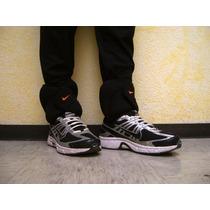 Nike Polainas Tobillo 5lbs O 2.3kg Gym Unitalla Ankle Gym
