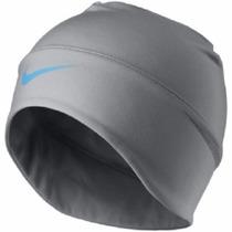 Nike Pro Combat Gorro Termico Skull Cap Running Casco Gym