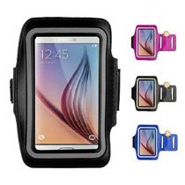 Funda Deportiva Brazo Iphone Samsung Lg Nokia Xperia Htc
