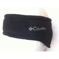 Columbia Banda Termica Cabeza Running Headband Unitalla Gym