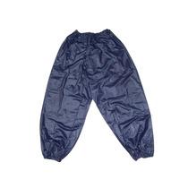 Pantalon Economico En Plastico Para Sudar