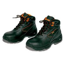 Zapatos Industriales Dielectricos Talla 27 Truper 15494