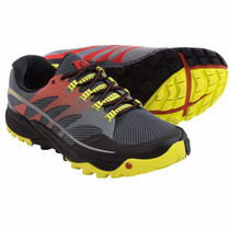 Merrell All Out Charge Trail Running Shoes (for Men) Me-12