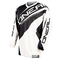 Tb Oneil Motocross 2015 O