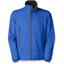 Chamarra The North Face Darkwind Shell Dwr Apex Aerobic