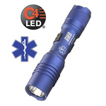 Tb Lampara Streamlight Protac Ems Medical Services Light