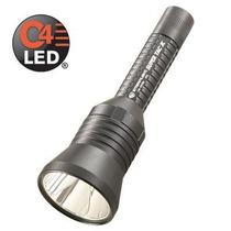 Tb Lampara Streamlight Super Tac X Seriestactical Flashlight