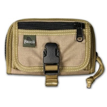 Tb Mochila Maxpedition 0203 Rat Wallet