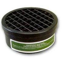 Cartucho Amoniaco Alcalino Infra 4c-500-4