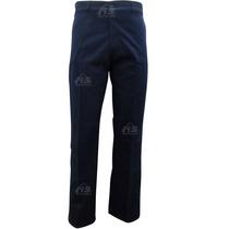 Pantalon 100% Algodon No Conduce Electricidad Ropa Trabajo