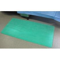 Tapete Anti Fatiga Ergonomico Para Cirujano Plástico