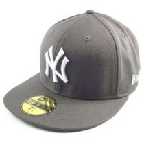 Gorra New Era 100% Originales Equipos De Baseball Mlb