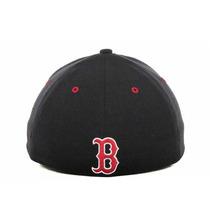 Boston Red Sox Gorra Franchise 47 Brand Mod Retro Script S/m