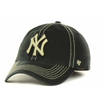 47 Franchise Mlb Yankees Gorra Mod Grafiti Xl