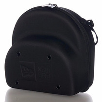 Transportador Gorra New Era Original Carrier 2pack Backpack