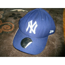 Gorra New York Original