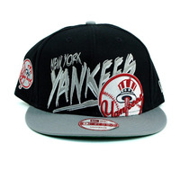 Gorras Originales New Era Beisbol New York Yankees Sn 9fifty