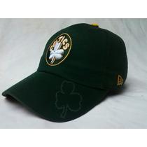Gorra New Era Nba Celtics De Boston