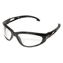 Safety Glasses Claro Anti-niebla, Anti-rayadura Universal