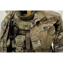 Uniforme Multicam (pantalon Y Camisola)