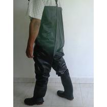 Pantalonera Pvc