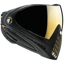 Careta Dye I4 Gold Nuevas En Caja Original Selladas