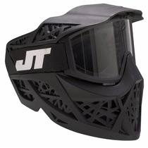Careta De Proteccion Jt Elite Dgv