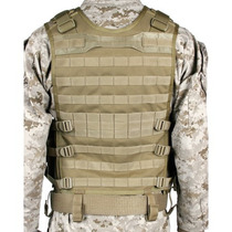 Tb Chaleco Tactico Blackhawk Omega Elite Tactical Vest Eod