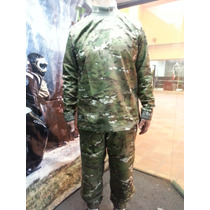 Uniforme Empire Bt Freedom Tht E-tacs Paintball Gotcha