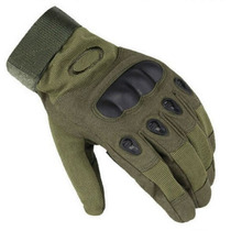 Guantes Tacticos Militar Piloto Airsoft Paintball Ciclismo