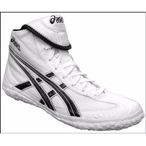 Asics 3.5mx Botines/zapatillas/botas Lucha/box/mma