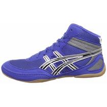 Asics Matflex 3.5mx Botines/zapatillas/botas Lucha/box/mma