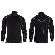 Chaqueta D Entrenamiento Jaco Hybrid Training Jacket Talla M