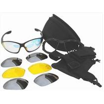 Lentes & Goggles Tacticos Militares