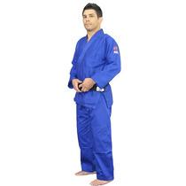 Judogi Judo Gi Kimono Bjj Jiu Jitsu Talla Fuji