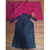 Uwagi-kimono, Keiko-gi- Kendo-gi, Aikido-gi