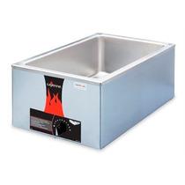 Calentador De Comida Para Uso Profesional