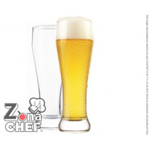 Vaso Cervecero Berlin Estilo Pilsner 19 Oz / 566ml