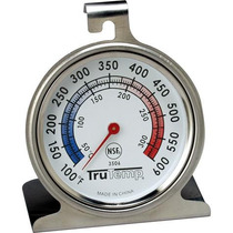 Termometro Para Horno